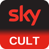 Sky Cinema Cult